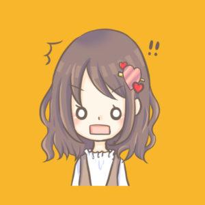 ゆん_ぴかぴかるー